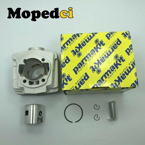 Mobylette-47-mm-parmakit-tek-prc-sekman-silindir-mopedci-moped