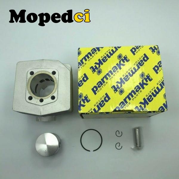 Mobylette-47-mm-parmakit-tek-sekman-silindir-mopedci-moped-çin
