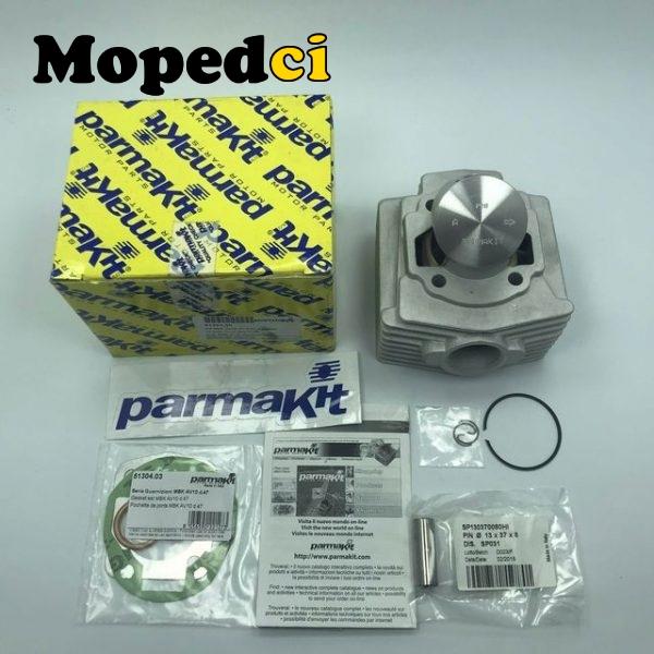 Mobylette-47-mm-parmakit-tek-sekman-silindir-orjinal-mopedci-moped