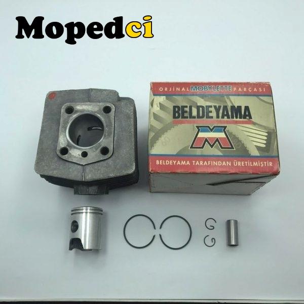 Mobylette-av-10-silindir-çift-sekman-silindir-orjinal-mopedci-moped