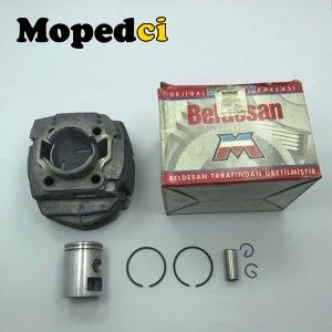 mobylette-av-7-45-lik-silindir-orijinal