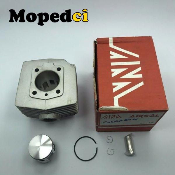 Mobylette-gilardoni-46-mm-tek-sekman-silindir-prc-mopedci-moped (2)