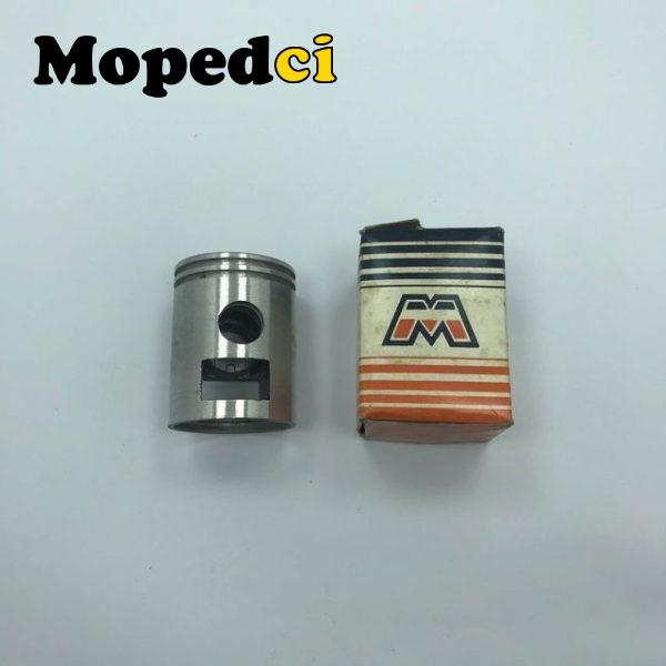 mobylette-51-piston-orjinal-mopedci-moped