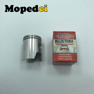 mobylette-52-piston-orjinal-mopedci-moped