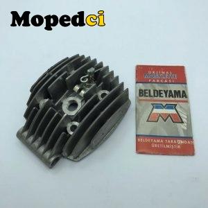 mobylette-üst-kapak-45 lik-av-7-mopedci-moped