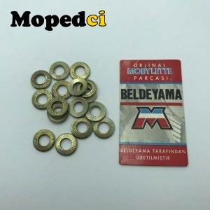 mobylette-üst-kapak-pulu-mopedci-moped