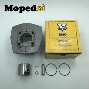 peugeot-105--70-cc-silindir-emo-orjinal-mopedci-moped (3)