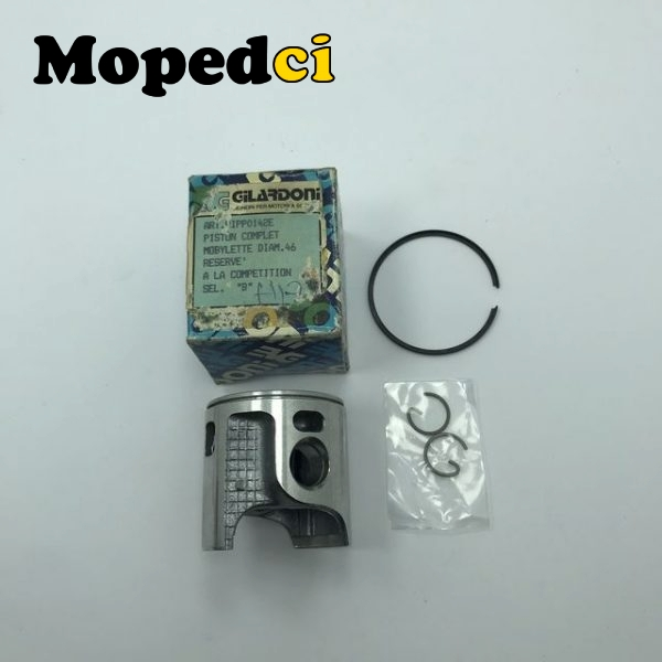 mobylette-gilardoni-46-orjinal-piston-segman-eski-seri-moped-mopet