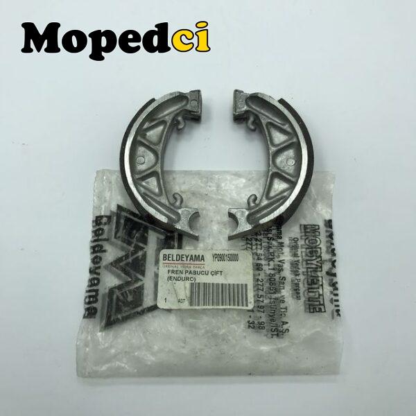 mobylette-enduro-fren-balata-mopet-mopetci-moped