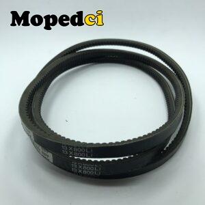 mobylette-kayış-13-800-tırtırlı-mopet-mopetci-moped
