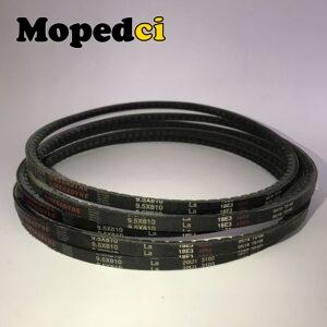 mobylette-kayış-9,5-810-mopet-mopetci-moped