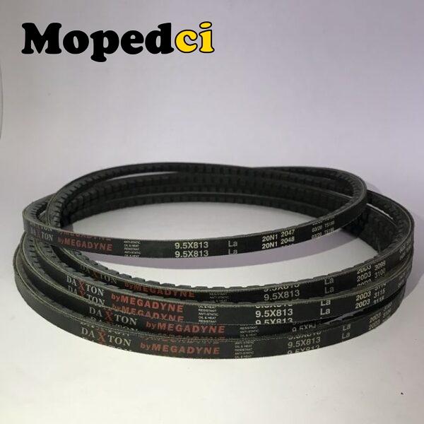 mobylette-kayış-9,5-813-mopet-mopetci-moped