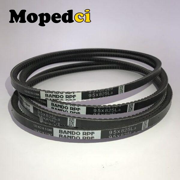 mobylette-kayış-9,5-825-mopet-mopetci-moped