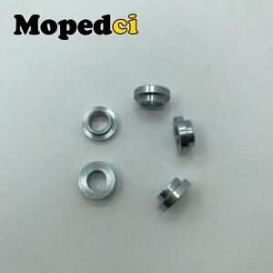 mobylette-silindir-kapak-burcu-takım-ince-mopet-mopetci-moped