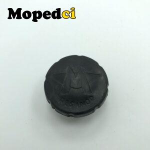 mobyylette-35 lik-depo-kapağı-mopet-mopetci-moped