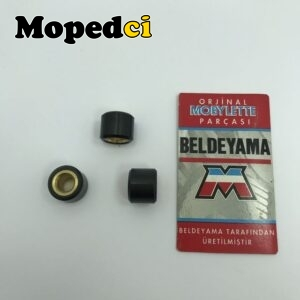 mobyylette-debriyaj-plastik-baga-galet-mopet-mopetci-moped