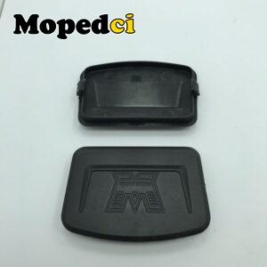 mobyylette-km-kapağı-mopet-mopetci-moped