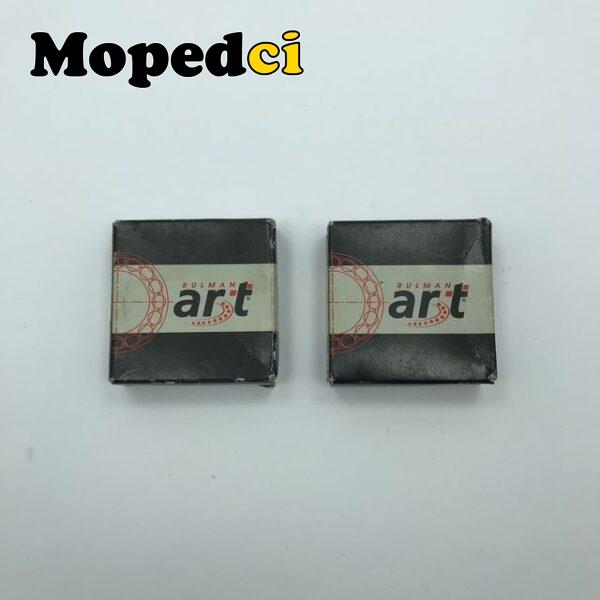 mobyylette-krank-rulmanı-mopet-mopetci-moped